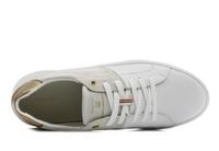 Gant Cipő Mary 2