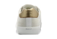 Gant Cipő Mary 4