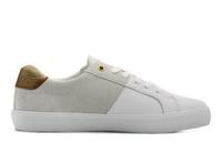 Gant Cipő Mary 5