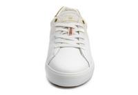 Gant Cipő Mary 6