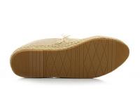 Gant Cipő Krista 2 1