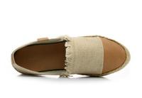 Gant Cipő Krista 2 2