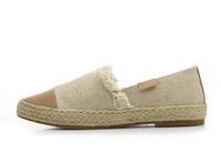 Gant Cipő Krista 2 3