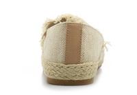 Gant Cipő Krista 2 4