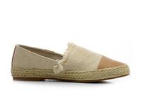 Gant Cipő Krista 2 5