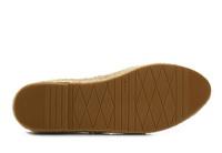 Gant Cipő Krista 1 1