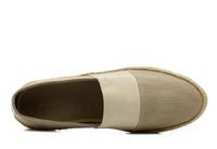 Gant Cipő Krista 1 2