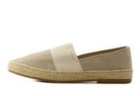 Gant Cipő Krista 1 3