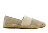 Gant Cipő Krista 1 5