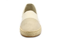 Gant Cipő Krista 1 6