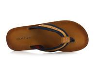 Gant Papuče Breeze 1 2
