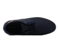 Gant Cipő Viktor Lace 2