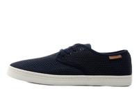 Gant Cipő Viktor Lace 3