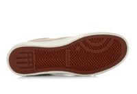 Gant Cipő Hero Lace 1
