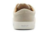 Gant Cipő Hero Lace 4