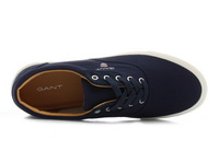Gant Patike Hero Lace 2
