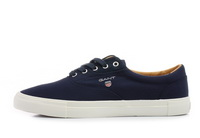 Gant Patike Hero Lace 3