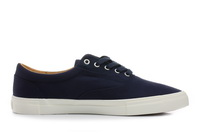 Gant Patike Hero Lace 5