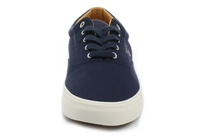 Gant Patike Hero Lace 6