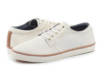 Gant-Cipele-Bari