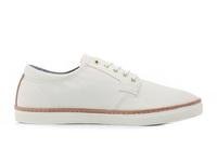 Gant Cipő Bari 5