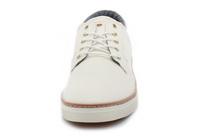 Gant Cipő Bari 6