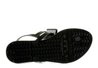 Zaxy Sandale Glaze 1