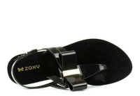 Zaxy Sandale Glaze 2