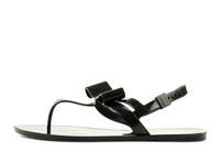 Zaxy Sandale Glaze 3