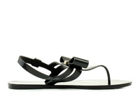 Zaxy Sandale Glaze 5