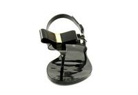 Zaxy Sandale Glaze 6