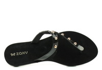 Zaxy Papuče Spike 2