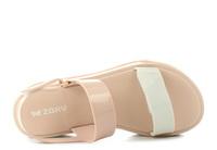 Zaxy Sandale Slash Plat 2