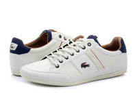 Lacoste Pantofi Chaymon 118 2