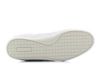 Lacoste Pantofi Chaymon 118 2 1