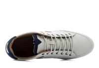 Lacoste Pantofi Chaymon 118 2 2