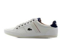 Lacoste Pantofi Chaymon 118 2 3