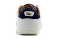 Lacoste Pantofi Chaymon 118 2 4