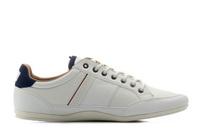 Lacoste Pantofi Chaymon 118 2 5