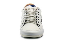 Lacoste Pantofi Chaymon 118 2 6