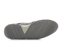 Lacoste Pantofi Menerva 118 1 1