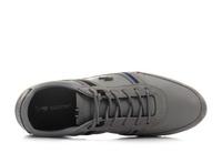 Lacoste Pantofi Menerva 118 1 2