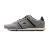 Lacoste Pantofi Menerva 118 1 3