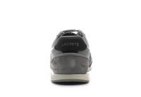 Lacoste Pantofi Menerva 118 1 4
