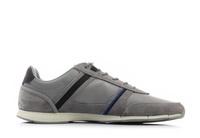 Lacoste Pantofi Menerva 118 1 5