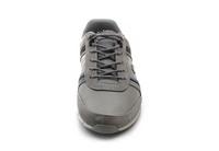 Lacoste Pantofi Menerva 118 1 6