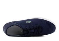 Lacoste Pantofi L.ydro Lace 2