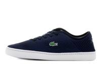 Lacoste Pantofi L.ydro Lace 3