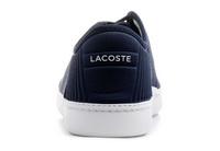 Lacoste Pantofi L.ydro Lace 4