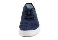 Lacoste Pantofi L.ydro Lace 6